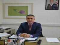 """DAÜ MİKA'DAN MEZUN PLATFORMU: """"EMU NETWORK"""""""