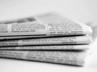 Rum Gazeteleri Noel dolayısıyla yarın yayımlanmayacak