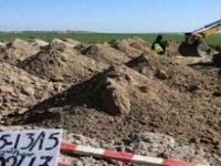 Kıbrıslı Rum aileden Yenişehir'deki arazi konusunda yalanlama