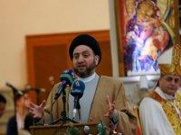 Irak'ta Noel, resmi ulusal bayram ilan edildi