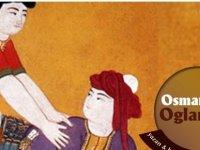 'Osmanlı'da Oğlancılık' poşetten çıktı: Davayı yayın evi kazandı