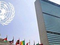 Rum tarafı BM'den yeni hareketler bekliyor