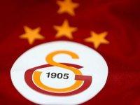 Galatasaray, 'Serdar Aziz ve Eren Derdiyok ile yollarını ayırıyor' iddiası