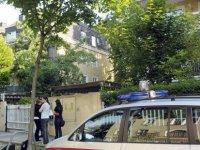 Viyana'da kiliseye saldırı: En az 8 kişi ağır yaralı