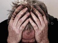 En yaygın ruh sağlığı hastalığı depresyon