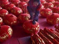 ABD-Çin gerginliği: Yeni Soğuk Savaş'a doğru mu?