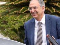 Güney Kıbrıs, Türkiye'yi iklim değişikliğine karşı düzenlenecek eylemlere davet etti