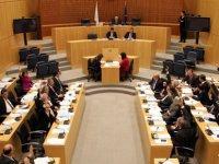 Rum Siyasi Partilerden Türk tarafına yönelik eleştiler