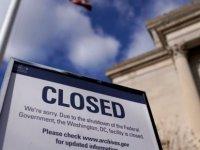 ABD'de Bütçe Krizi: Hükümet altı gündür kapalı