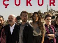 Türkiye'de Ocak ayında hiçbir dizi yayınlanmayacak
