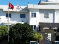 Girne İlçe Emniyet Kurulu, yılbaşı öncesi güvenlikle ilgili kararlar aldı