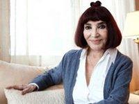 Duayen Tiyatrocu Gülriz Sururi  hayatını kaybetti