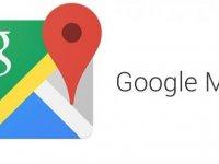 Google Haritalar yüzünden cesedi 18 ay geç bulundu