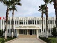 Kıbrıs Türk Halkının dünya ile temasını engellemeye çalışmak ne iyi niyet ile ne de hakkaniyet ile bağdaşır