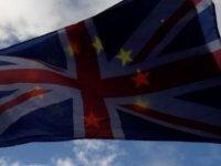 Brexit - şimdi ne olacak ?