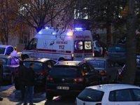 Hukuk fakültesi öğrencisi, tez hocasını öldürdü