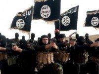 IŞİD'in elinde 200 aile mahsur