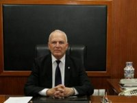 """Töre: """"Larnaka'dan gelen turistlerin engellenmesi kabul edilemez"""""""