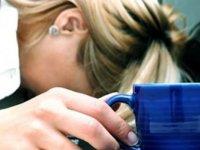 Yorgunluğun nedeni B12 eksikliği olabilir!