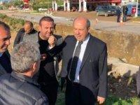"""Tatar: """" Devlet vatandaşın mağduriyetini gidermelidir"""""""