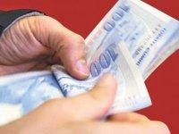 Asgari Ücret Tespit Komisyonu'nun toplantısı ne olacak?