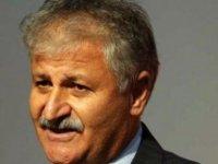 Sağlık Bakanı Pilli, refakatçi projesinin neden durduğunu anlattı