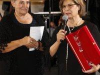 KHYD yararına Ahmet Selçuk İlkan konseri gerçekleştirildi