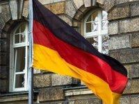 Almanlar korkuyor, Sarı Yelekliler sokağa çıkabilir