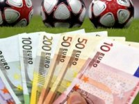 Ziraat Bankası'nın, batık kulüplerin borçlarını ödemesine ilişkin ayrıntılar ortaya çıktı