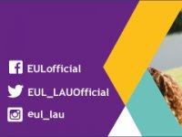 LAÜ - Lefke Avrupa Üniversitesi