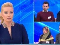 Türkiye, Palu ailesini konuşuyor (VİDEO)