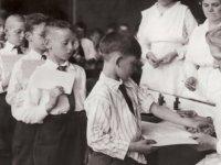Aşılar ve Komplo Teorileri