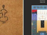Aşk ve Ölüm Şiirleri Antolojilerinin tanıtımı Çarşamba günü