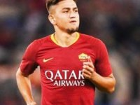 En değerli Türk futbolcu oldu: 73.9 milyon euro