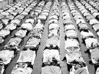 Dünyanın en büyük felaketi İspanyol gribi Ne zaman görüldü? Bu salgına neden İspanyol gribi dendi?
