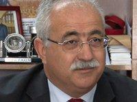 BKP Genel Başkanı İzcan'a By-Pass yapıldı