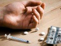 Kanada'da:Uyuşturucuya karşı,  Tıbbi eroin