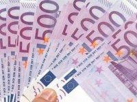 Dağıtma formülü belirlenmediği için Türkiye 90 Milyon euro tazminatı ödemiyor