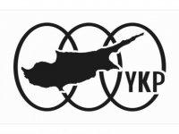 """YKP tüm """"Kıbrıslıları"""" Avrupa parlamentosu seçimlerinde oy vermeye çağırdı."""