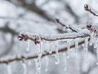 Soğuk hava devam ediyor…