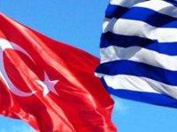 Yunan polisinden Türkiye ile ortak uyuşturucu operasyonu açıklaması