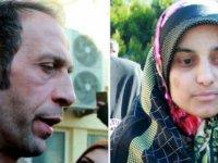 'Palu ailesi'ne yedi gözaltı: Televizyondaki beyanlar delil kabul edildi