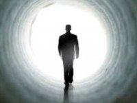 Ölümün Karşısında İnsan: Dehşet Yönetim Kuramı