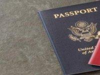Dünyanın en güçlü pasaportları açıklandı: KKTC kaçıncı sırada?