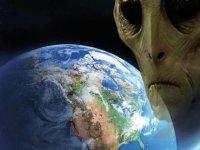 Bize mesaj mı yolluyorlar?  1.5 milyar ışık yılı uzaktan sinyal geldi (video)