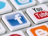 Sosyal medyadan ırkçı yorumlara ilk kez ceza verildi