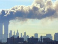 Hackerlardan 11 Eylül'le ilgili şok ifşa