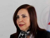 Ombudsman Dizdarlı'nın sağlık durumu iyi