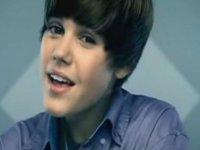 Sosyal medyanı en sevilmeyeni oldu (Justin Bieber'ı geçti)