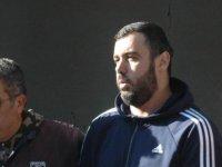 IOSIF davasında tutuklu sayısı 3'e çıktı